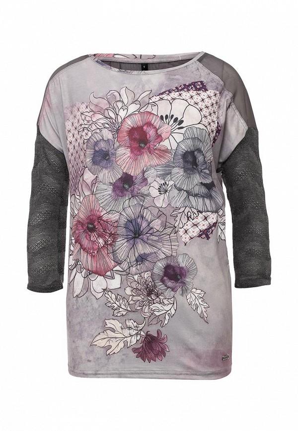 Блуза Smash A1685305