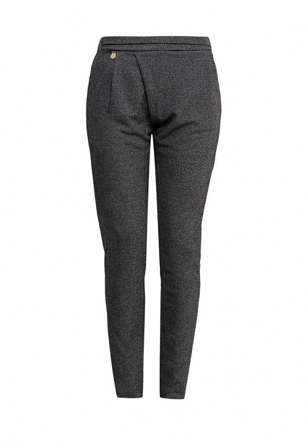 Женские зауженные брюки Smash A1629310