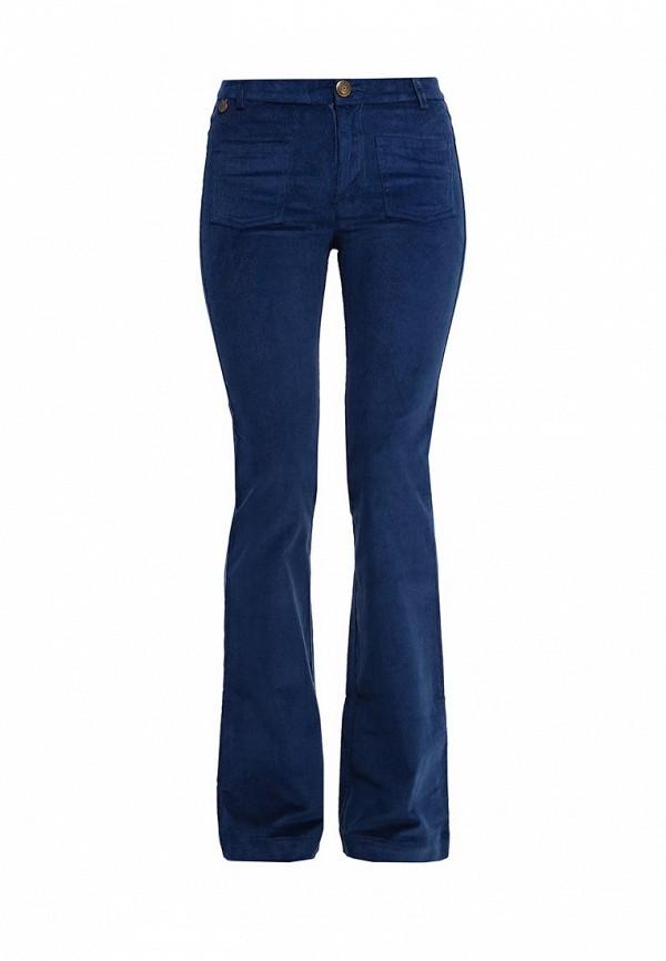 Женские широкие и расклешенные брюки Smash A1629308