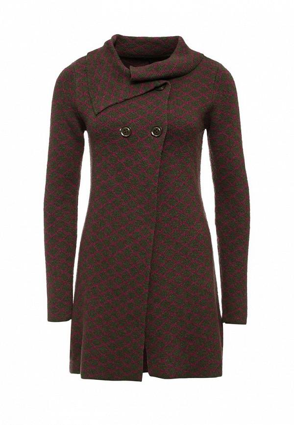 Женские пальто Smash A1612310