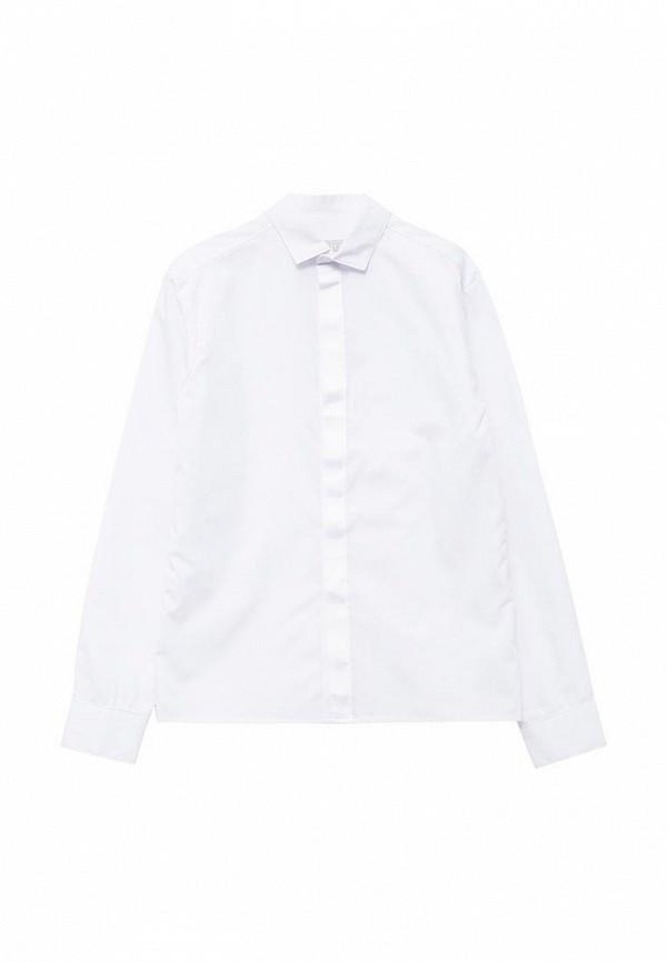 Рубашка Смена Смена SM004EBYST43 бра bai sheng