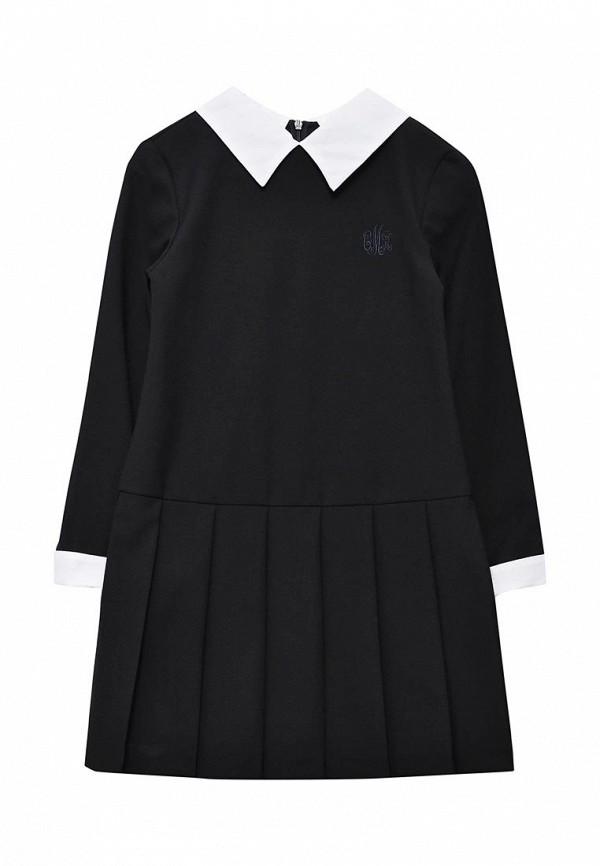 цена Платье Смена Смена SM004EGVRD40 онлайн в 2017 году