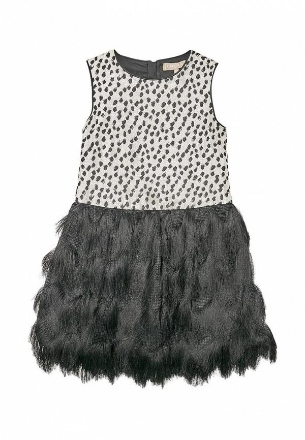 цена Платье Смена Смена SM004EGYST34 онлайн в 2017 году