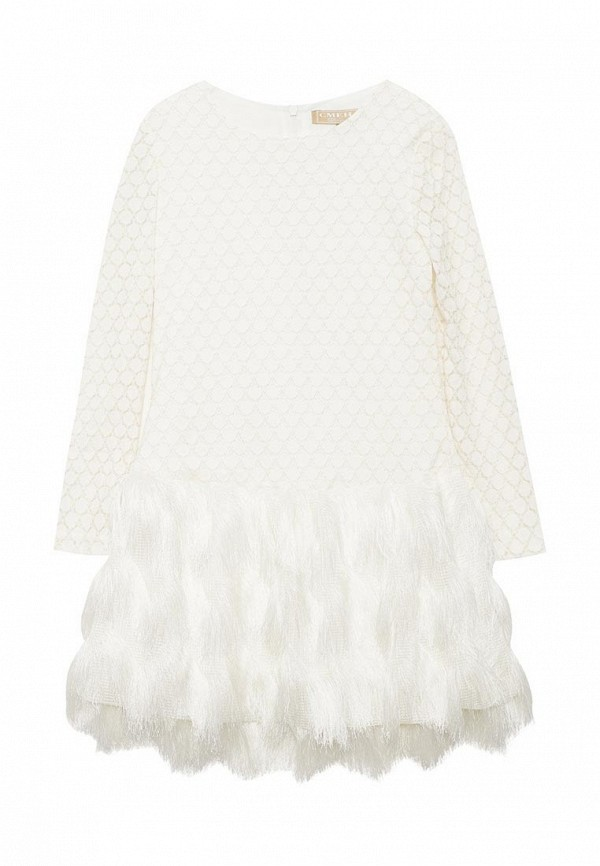 цена Платье Смена Смена SM004EGYST38 онлайн в 2017 году
