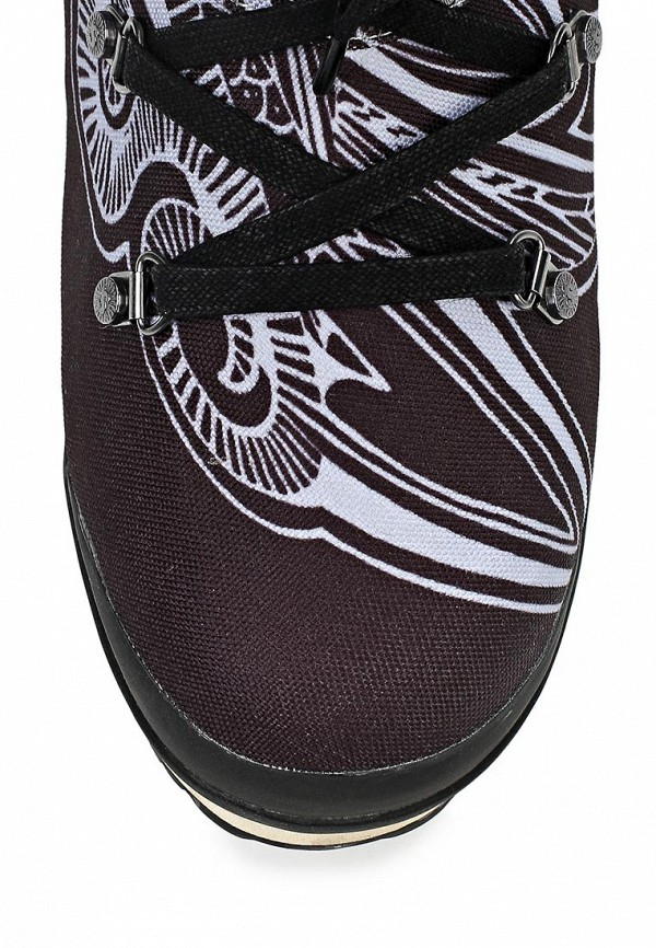 Женские ботинки 'snoboot TLBK: изображение 2