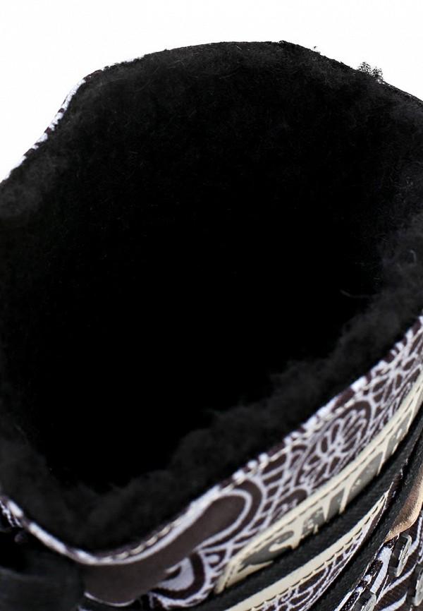 Женские ботинки 'snoboot TLBK: изображение 5