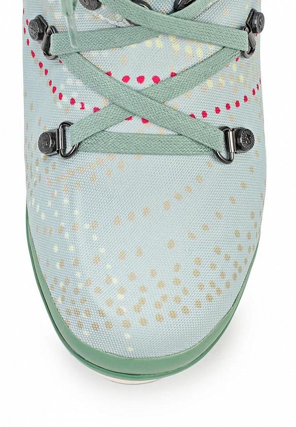 Женские ботинки 'snoboot BLGN: изображение 2
