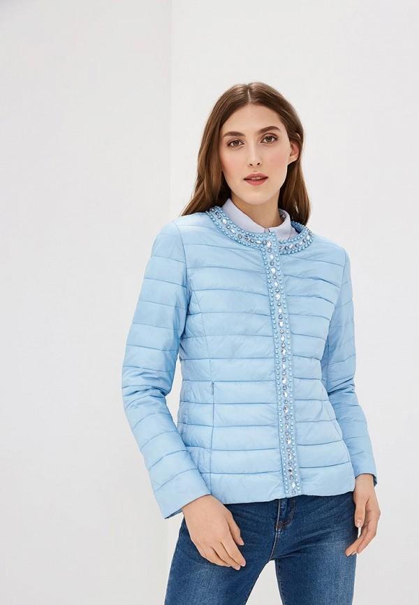 Фото Куртка утепленная Softy. Купить с доставкой