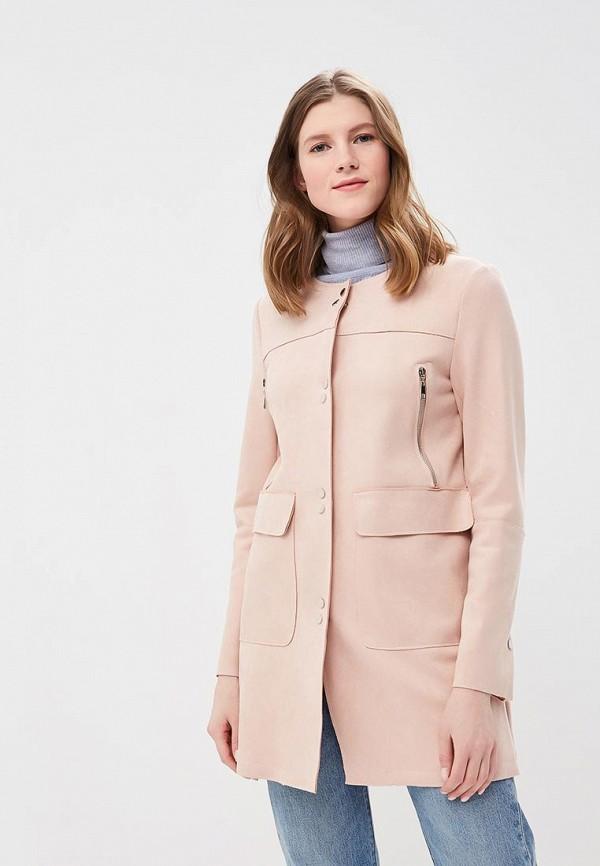 Куртка Softy Softy SO017EWAVYX1 свитер softy softy so017ewmju38