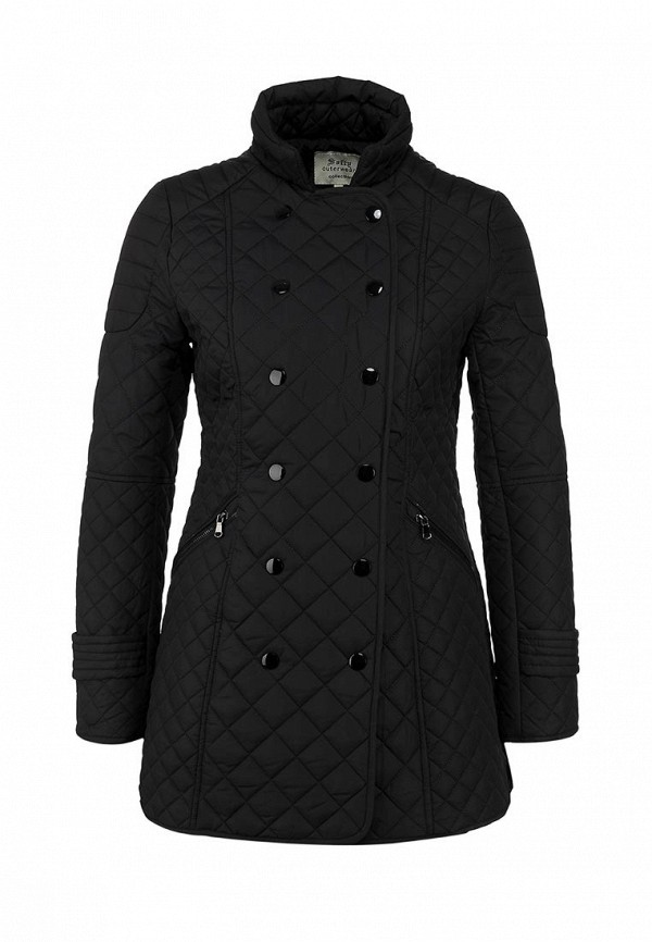 Куртка Softy S4528