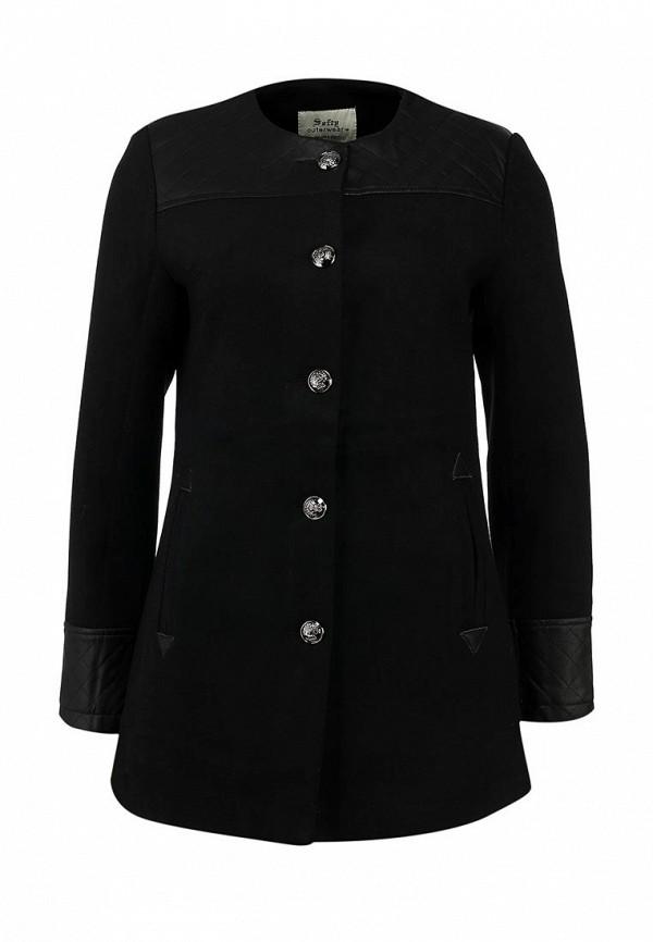 Женские пальто Softy S4552