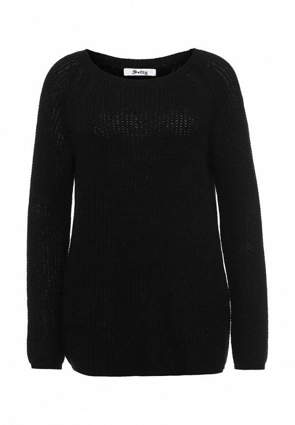 Пуловер Softy P69103