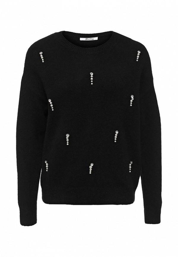 Пуловер Softy P6980