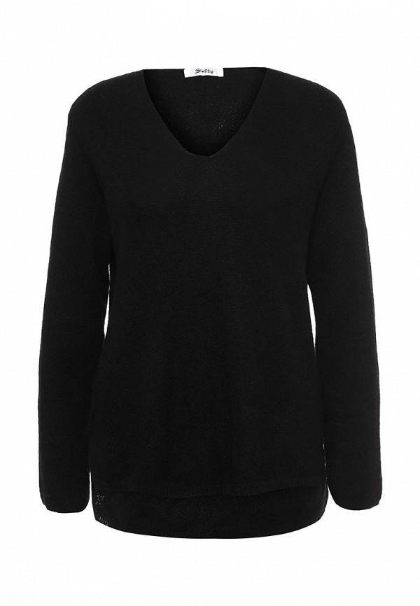 Пуловер Softy P6982
