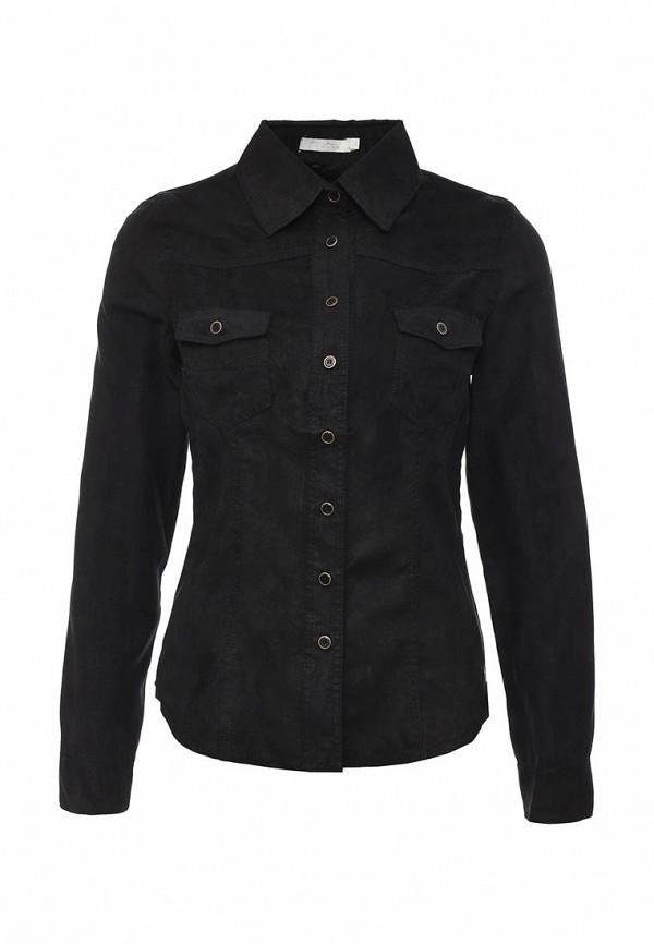 Рубашка Softy S2527