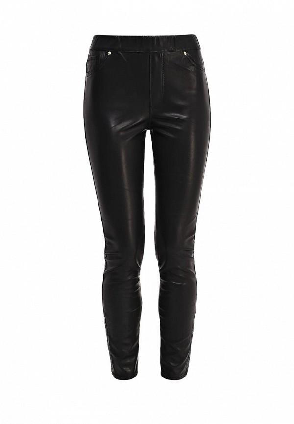 Женские зауженные брюки Softy S3517