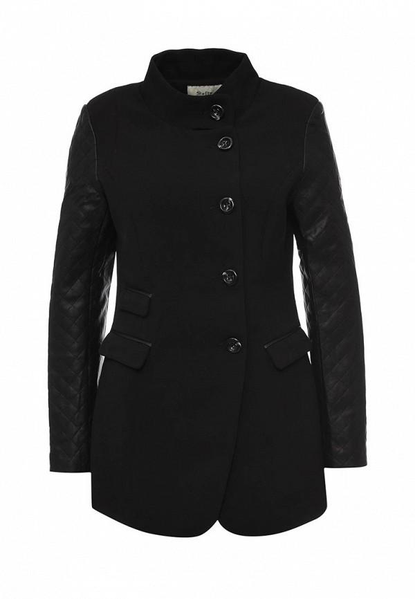 Женские пальто Softy S4529