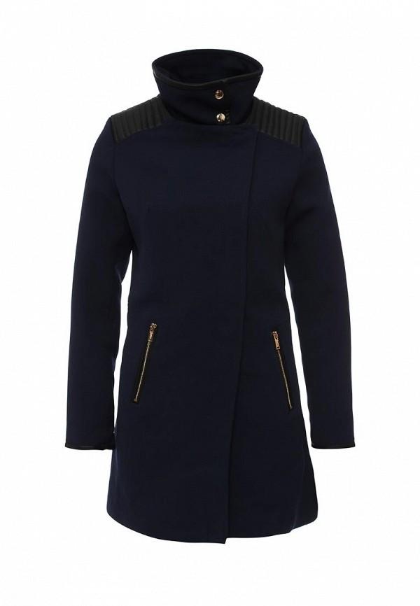 Женские пальто Softy S4530