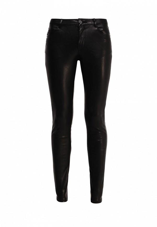 Женские зауженные брюки Softy S4560