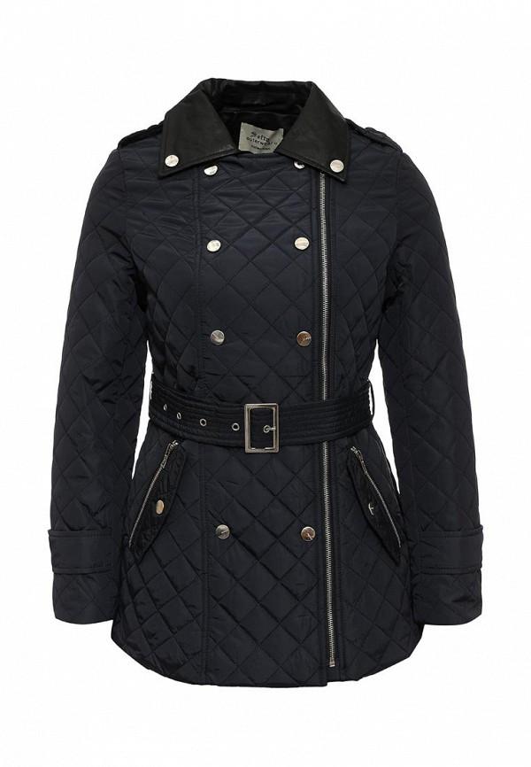 Куртка Softy S4567
