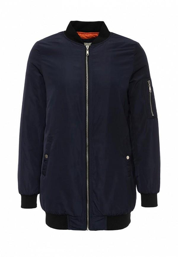 Куртка Softy S65112