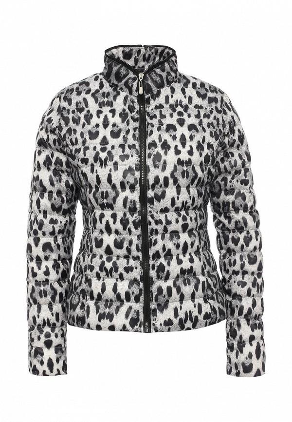 Куртка Softy 5701