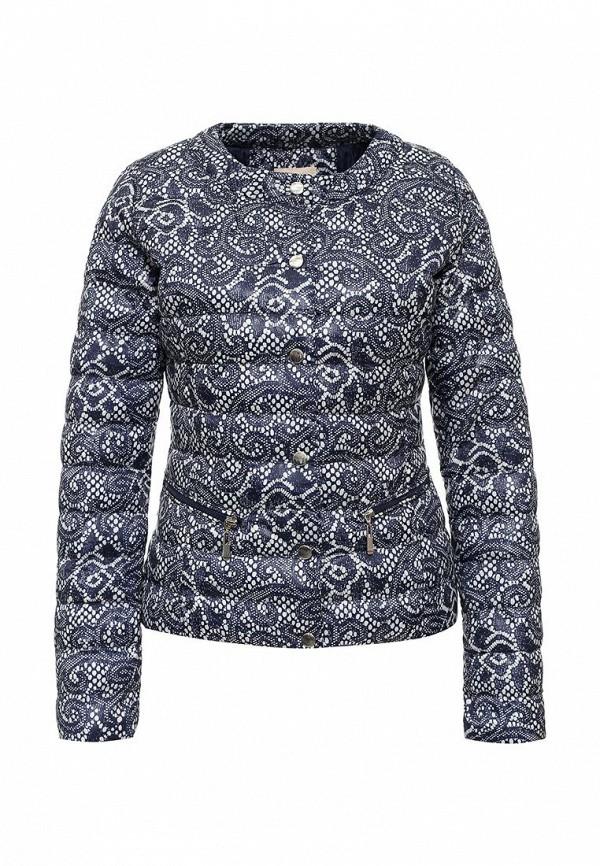 Куртка Softy 5702