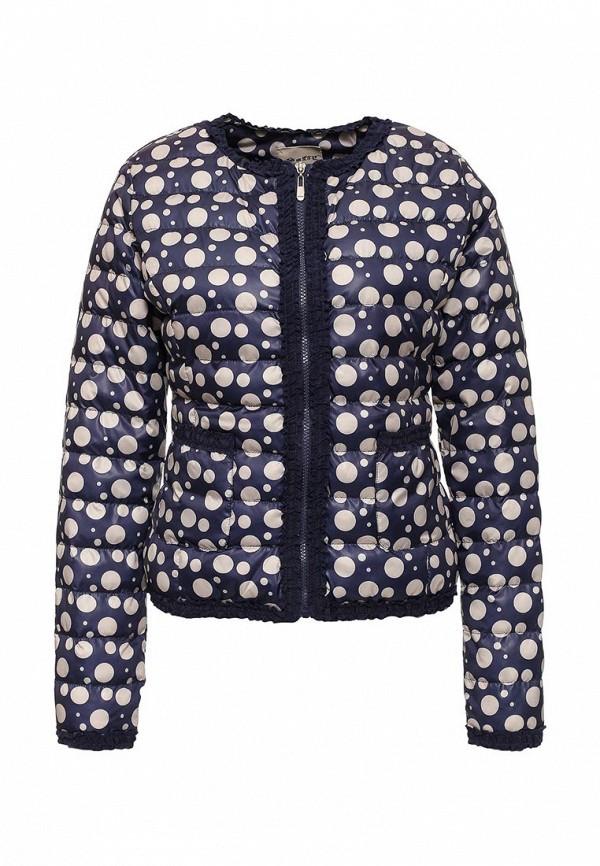 Куртка Softy 5705