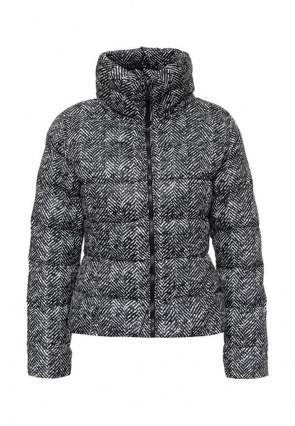 Куртка утепленная Softy Softy SO017EWMJV27 куртка утепленная softy softy so017ewmjv27