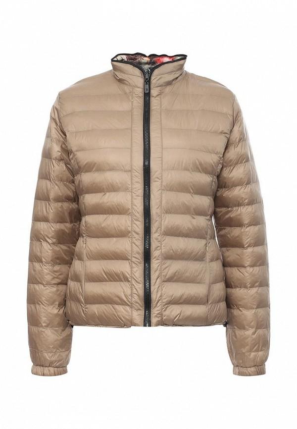 Куртка Softy 5708