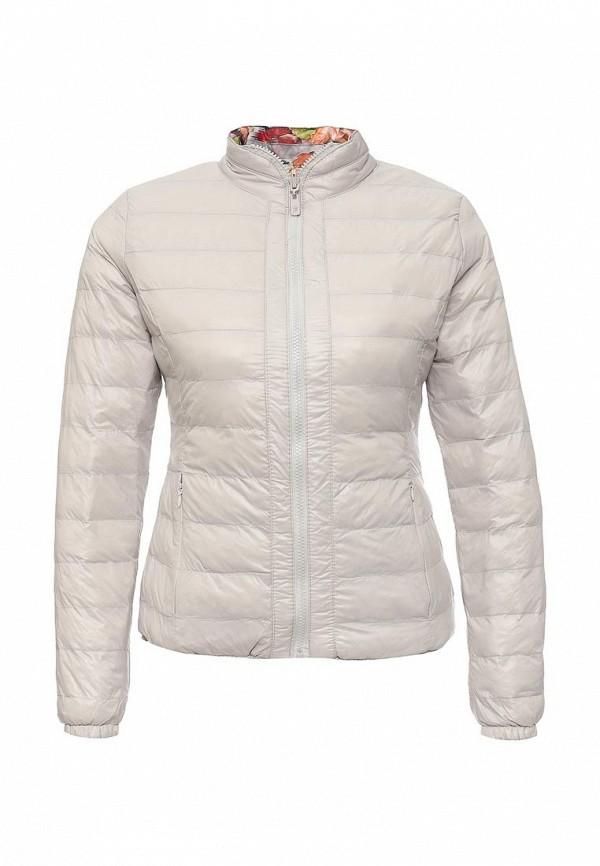Куртка утепленная Softy Softy SO017EWMJV30 wi fi роутер tp link tl wr940n 450m