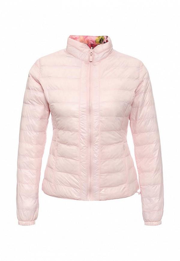 Куртка утепленная Softy Softy SO017EWMJV31 свитер softy softy so017ewmju38