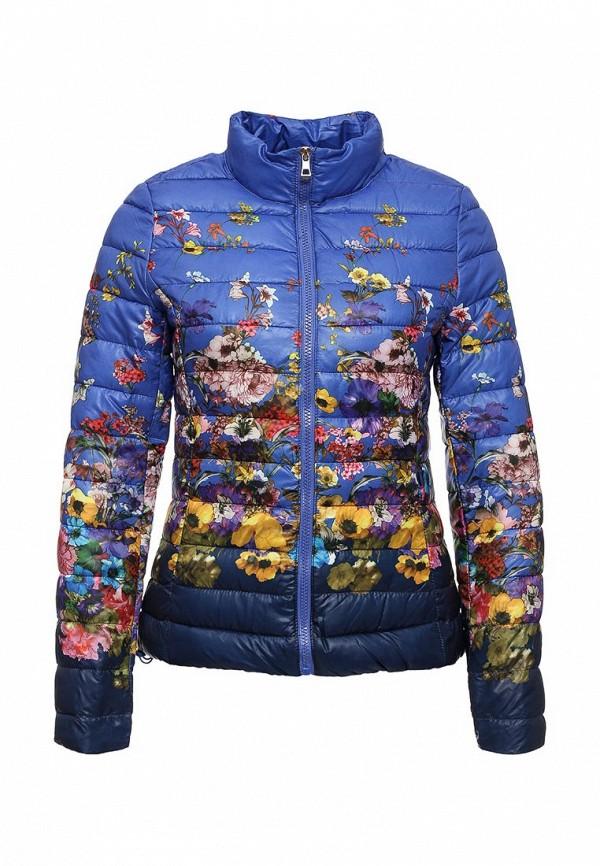 Куртка Softy DL4765