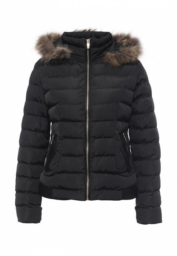 Куртка Softy 5709