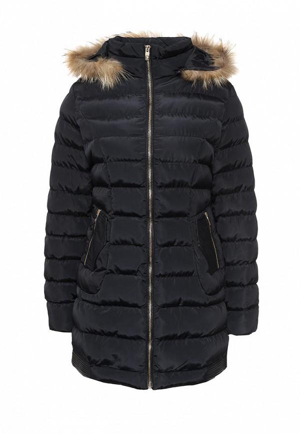 Куртка Softy 5711