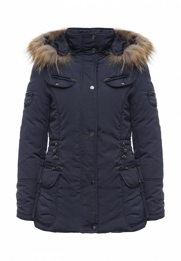 Куртка утепленная Softy Softy SO017EWMYK46 softy so017ewmju80