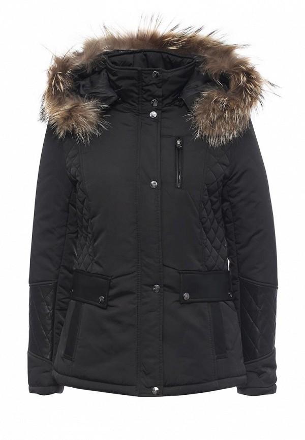 Куртка Softy S5563