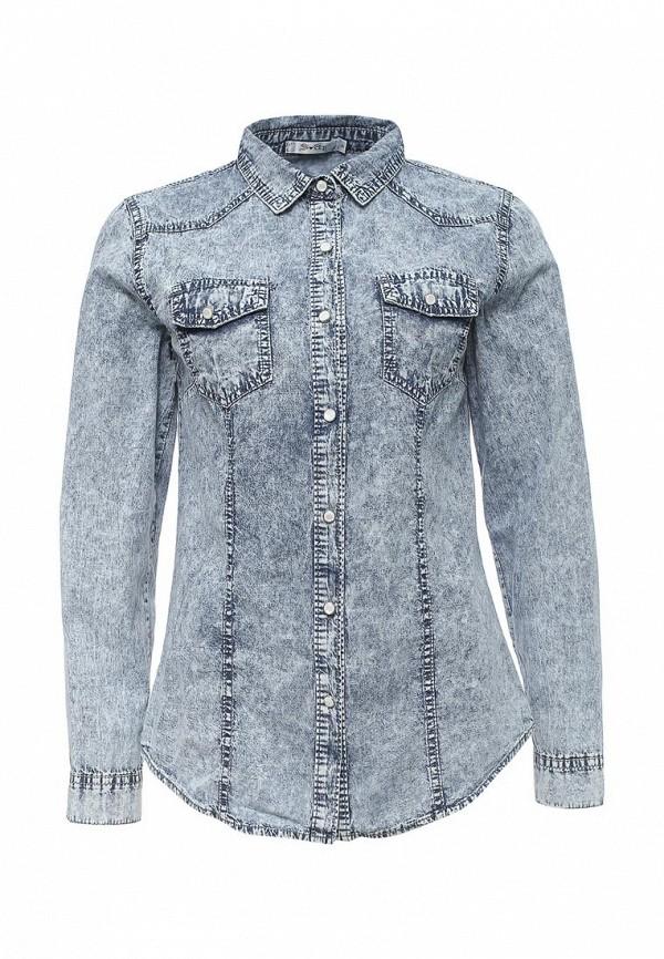 Рубашка Softy K5205