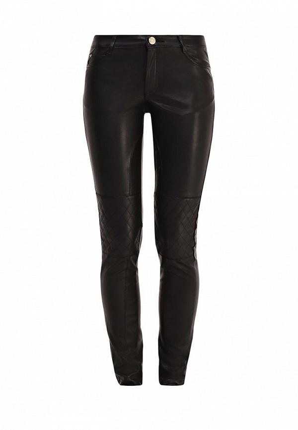Женские зауженные брюки Softy S3518