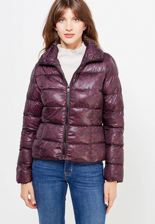 купить Куртка утепленная Softy Softy SO017EWWWV31 дешево