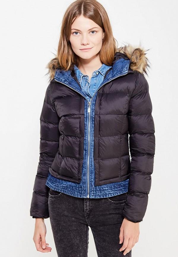 Куртка утепленная Softy Softy SO017EWWWV33 куртка утепленная softy softy so017ewmjv27