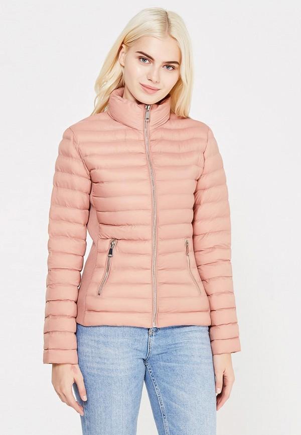 Куртка утепленная Softy Softy SO017EWWWV37 куртка утепленная softy softy so017ewmjv27