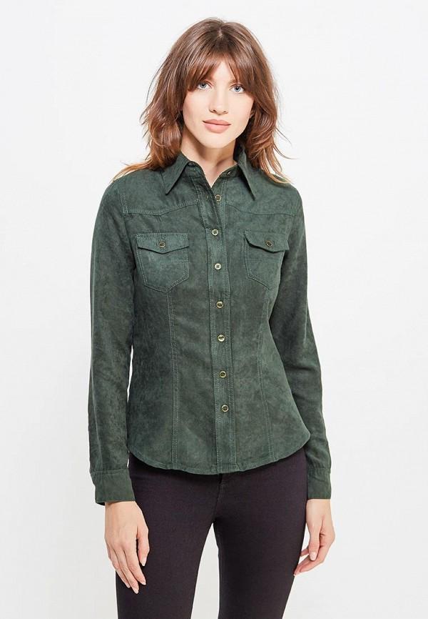 Рубашка Softy Softy SO017EWWWV59 рубашка softy softy so017ewmju67
