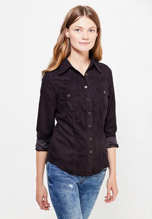 Рубашка Softy Softy SO017EWWWV60 рубашка softy softy so017ewmju67