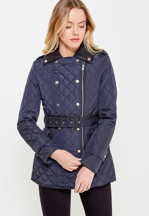 Куртка утепленная Softy Softy SO017EWWWV63 куртка утепленная softy softy so017ewmjv27