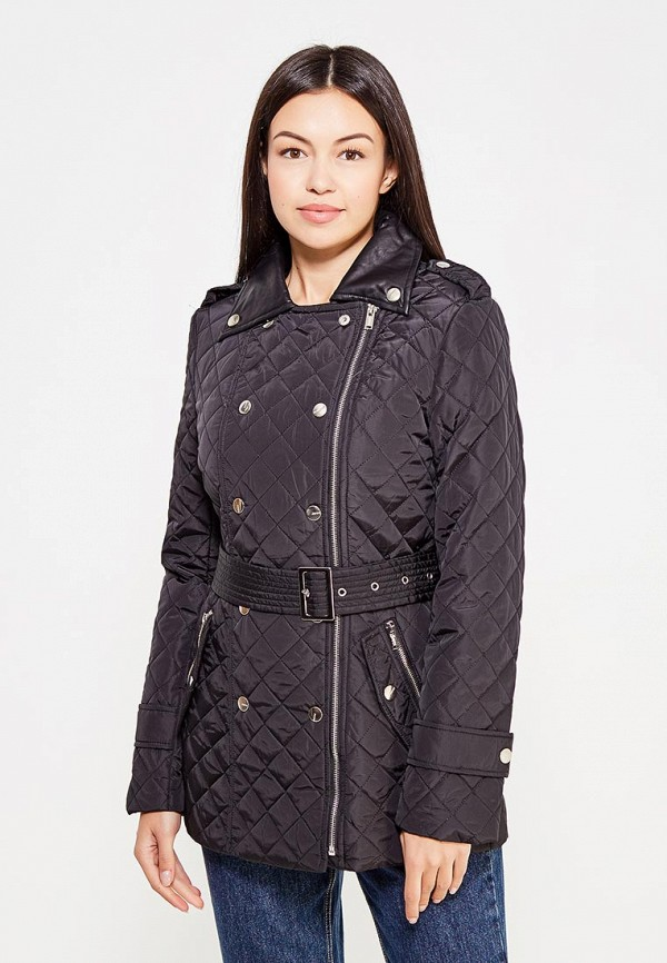 Куртка утепленная Softy Softy SO017EWWWV64 softy so017ewmju80