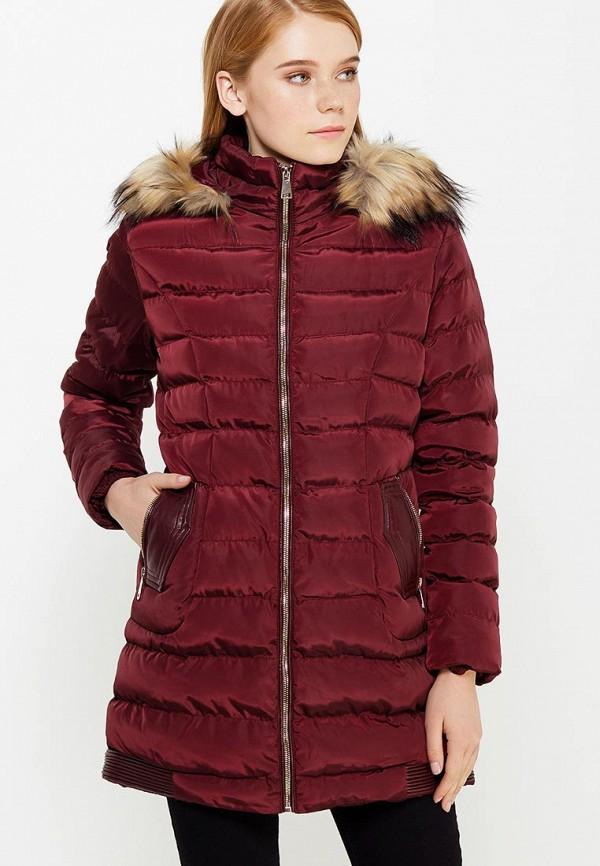 Куртка утепленная Softy Softy SO017EWWWV85 рубашка softy softy so017ewmju67