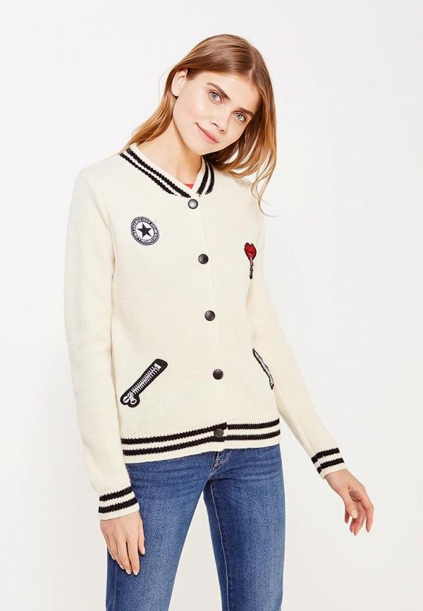 Кардиган Softy Softy SO017EWWWV91 свитер softy softy so017ewmju38