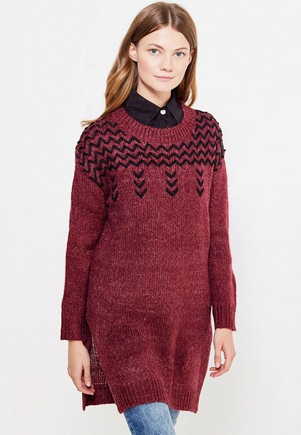 Туника Softy Softy SO017EWWWW00 свитер softy softy so017ewmju38