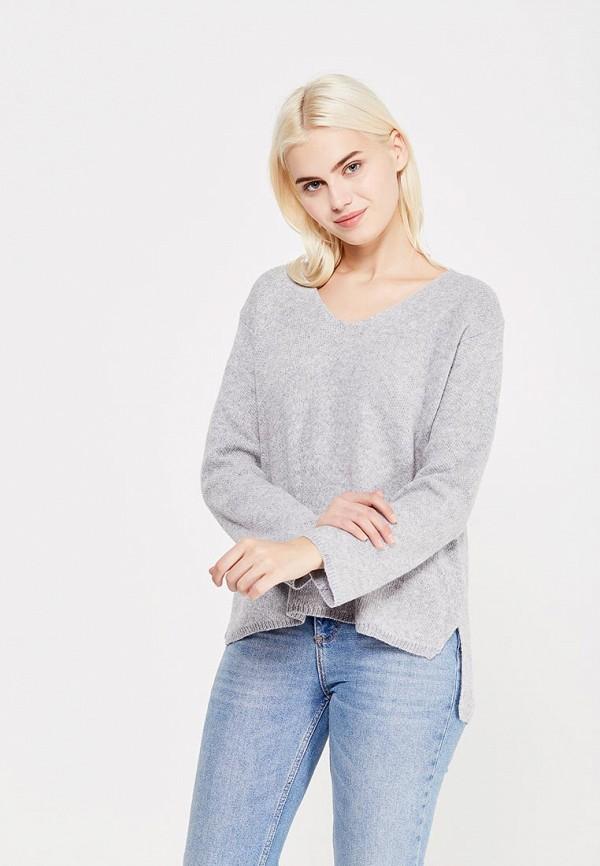 Пуловер Softy Softy SO017EWWWW07 intervyu so strelkovym 05 07 2014